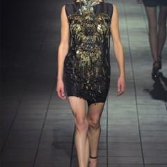 Foto 16 de 51 de la galería lanvin-primavera-verano-2012 en Trendencias