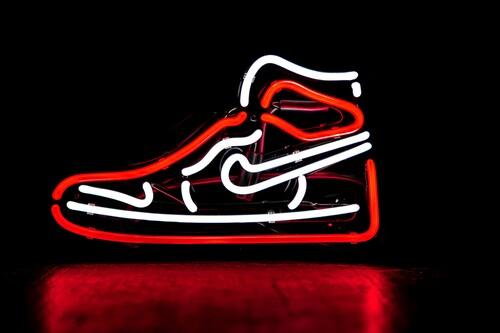 Las mejores ofertas en moda deportiva y zapatillas para aprovechar el 25% de descuento extra en toda la web de Nike