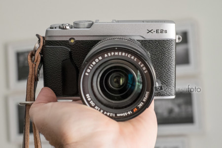 Fujifilmxe2s 4480