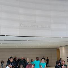 Foto 31 de 33 de la galería fotos-apple-keynote-10-septiembre-2019 en Applesfera