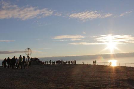 sol_en_cabo_norte.jpg