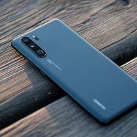 Todos los teléfonos móviles Huawei y Honor a la venta con los servicios de Google