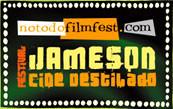 Notodofilmfest empieza su quinta edición
