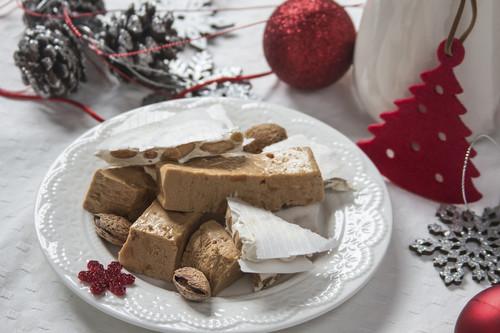 Los mejores y peores dulces que podemos escoger en Navidad
