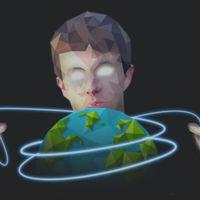 El nuevo pack de juegos de GameBundle quiere compensar al jugador olvidado de Peter Molyneux