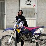 Tras la prohibición fundamentalista, ocho mujeres crean el primer club Harley-Davidson en Arabia Saudita