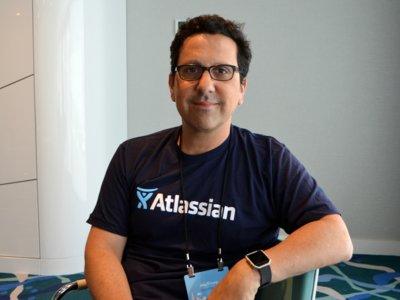 """""""Nuestras plataformas permiten que personas sin recursos se inventen un trabajo"""", entrevista a Jose Morales, de Atlassian"""