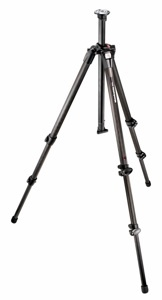 manfrotto-055cx3.jpg