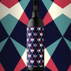 Foto 2 de 8 de la galería motif-wine en Trendencias Lifestyle