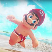 Nintendo nos invita a pasar un verano cargado de entretenimiento con estos vídeos de sus juegos de Nintendo Switch y 3DS