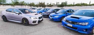 Comprar un coche de segunda mano: los puntos esenciales que debes revisar
