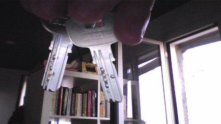 Dos herramientas para las copia de seguridad de controladores
