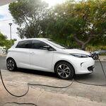 Guerra de precios de la luz en el horizonte: Naturgy propone el MWh a 60 euros e Iberdrola contrataca