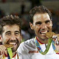 Los incentivos económicos de los deportistas en los Juegos Olímpicos