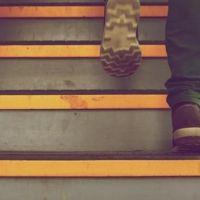 Emprendimiento y autoconfianza