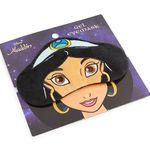 Primark lanza una edición limitada inspirada en Aladdin, todo un mundo ideal