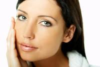 El tónico, mejor para pieles grasas