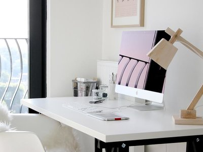 Decisiones e iniciativas para adaptar áreas de trabajo en nuestro hogar, según un estudio de Houzz