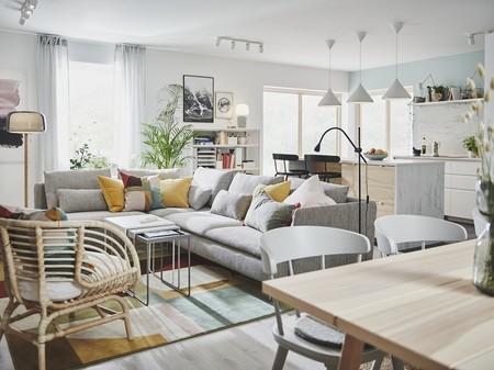 Ikea Salon novedades