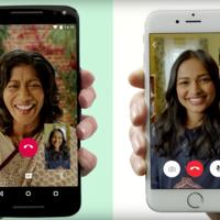 Las videollamadas llegan a WhatsApp: cómo activarlas en iOS, Android y Windows Phone