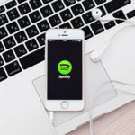 "Apple responde: ""Spotify busca un trato preferente"""