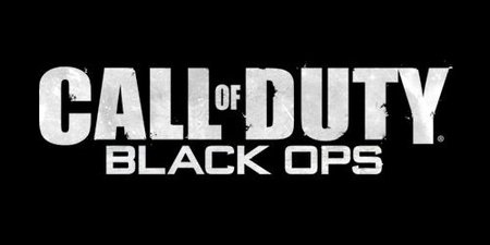 'Call of Duty: Black Ops', primer tráiler oficial