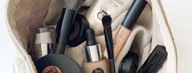Probamos 5 productos de Nilens Jord, la marca danesa de farmacia para las que tienen alergia al maquillaje