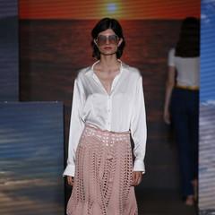 Foto 2 de 32 de la galería tcn-primavera-verano-2019 en Trendencias
