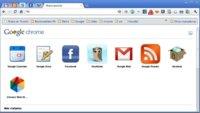 Como hacer aplicaciones web para Chrome