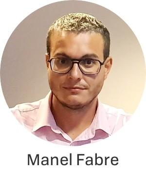 Manel Fabre Acer