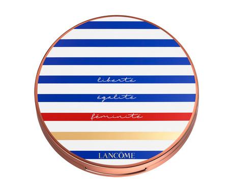 Lancome Le French Glow