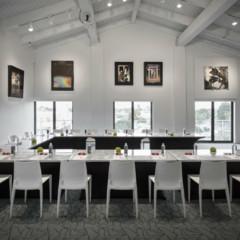 Foto 9 de 21 de la galería the-erwin-hotel en Trendencias Lifestyle