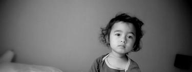 Desórdenes del sueño en los niños, ¿cuándo hay que preocuparse?
