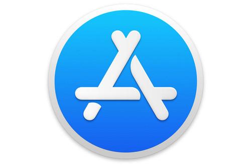 ¿Nuevo en el Mac? Aprendamos lo básico de la Mac App Store