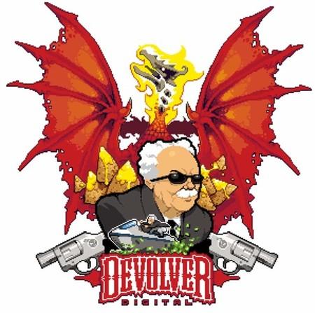 Devolver Digital: en el buen gusto está la relevancia