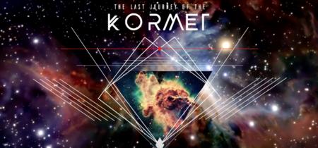 'The Last Journey of the Kormet', un sencillo arcade que te atrapará: App de la Semana