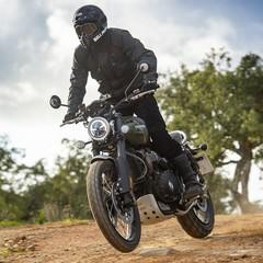 Foto 15 de 91 de la galería triumph-scrambler-1200-xc-y-xe-2019 en Motorpasion Moto