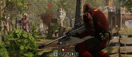 Screenshot 269