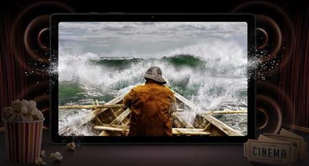 Galaxy Tab A7 02