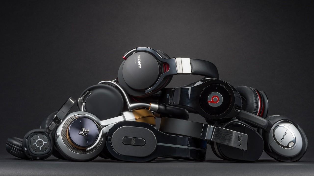 Guía de compras de auriculares gaming: todo lo que tienes que saber para elegir el mejor modelo