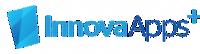 InnovaApps+, BBVA y Google en busca de las mejores aplicaciones de productividad