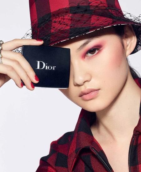 Diorshow Otono 2020 1