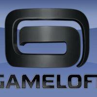 Gameloft anuncia el cierre de sus oficinas en Madrid