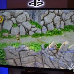 Foto 6 de 9 de la galería juegos-playstation-4 en Xataka México
