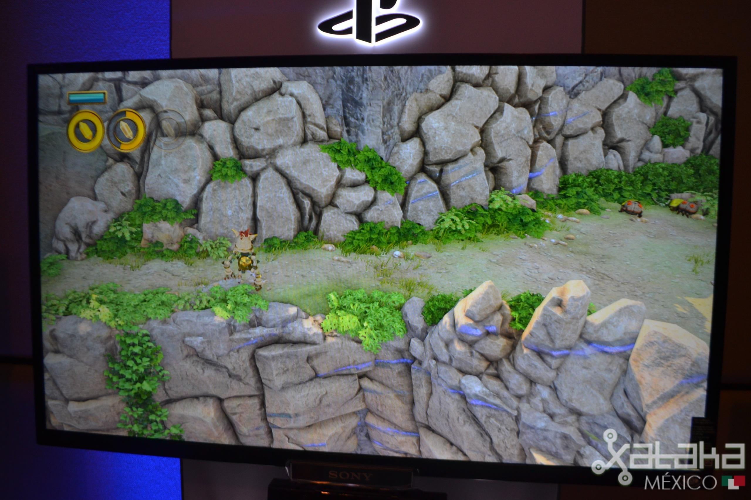 Foto de Juegos PlayStation 4 (6/9)
