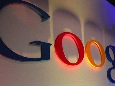 Google podría enfrentarse a una deuda de casi 400 millones con Indonesia por fraude fiscal
