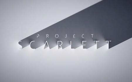 Xbox Project Scarlett tiene un as en la manga: reducir al mínimo los tiempos de carga para no esperar al jugar