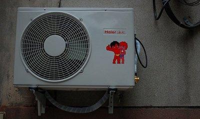 ¿Qué hacer para que el calor no entre en casa?