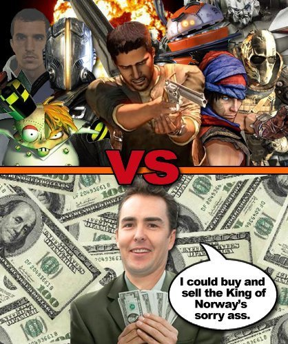 everyone_and_nolan_north-article_image.jpg
