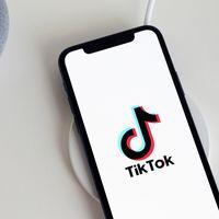 Una mejora de privacidad de iOS 14 muestra que aplicaciones como TikTok copian nuestro portapapeles